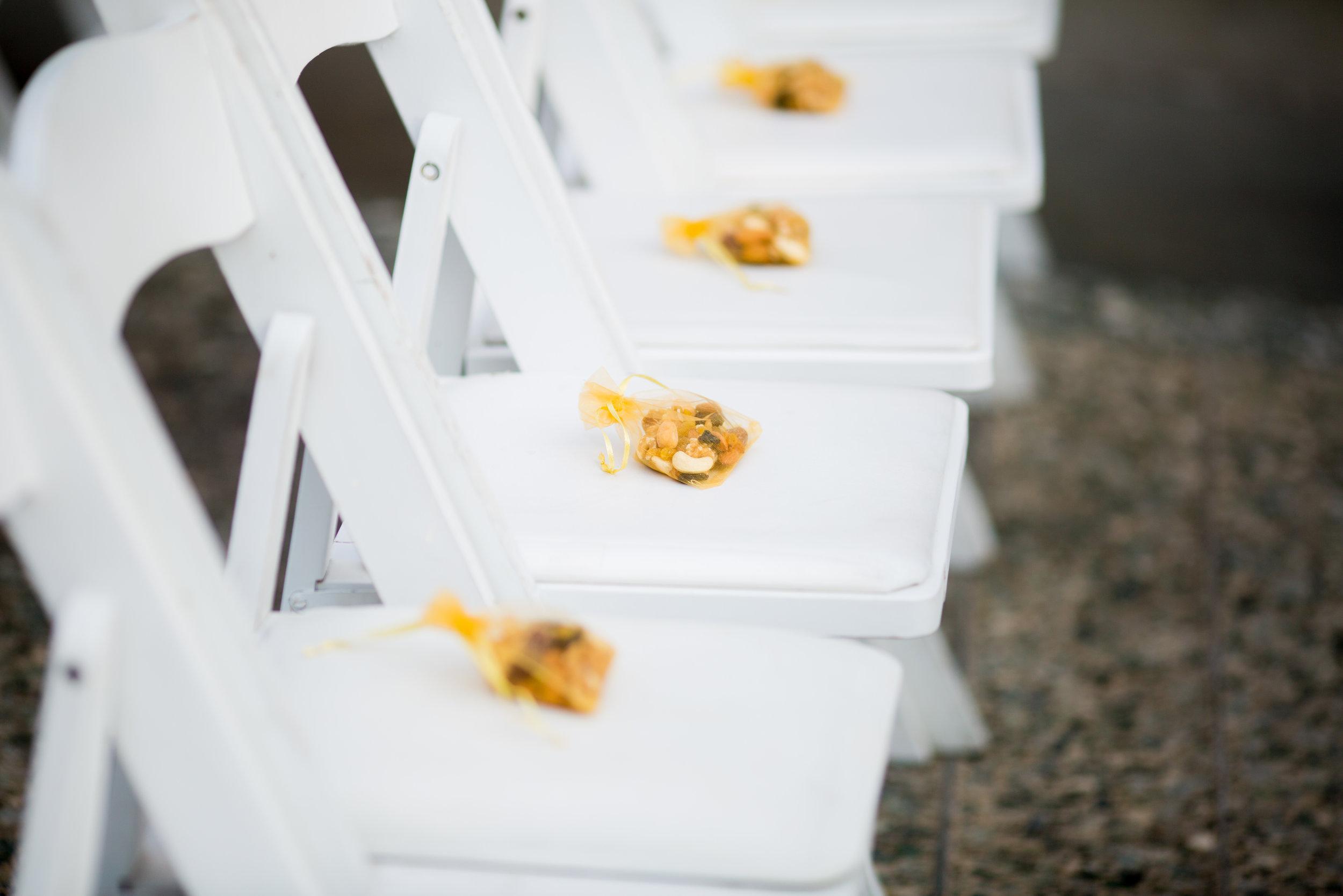 ASP-FH-Wedding-1119.jpg