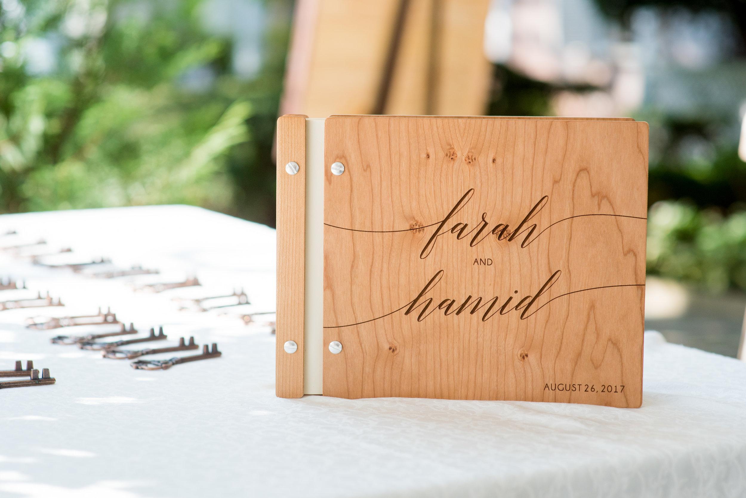 ASP-FH-Wedding-1053.jpg