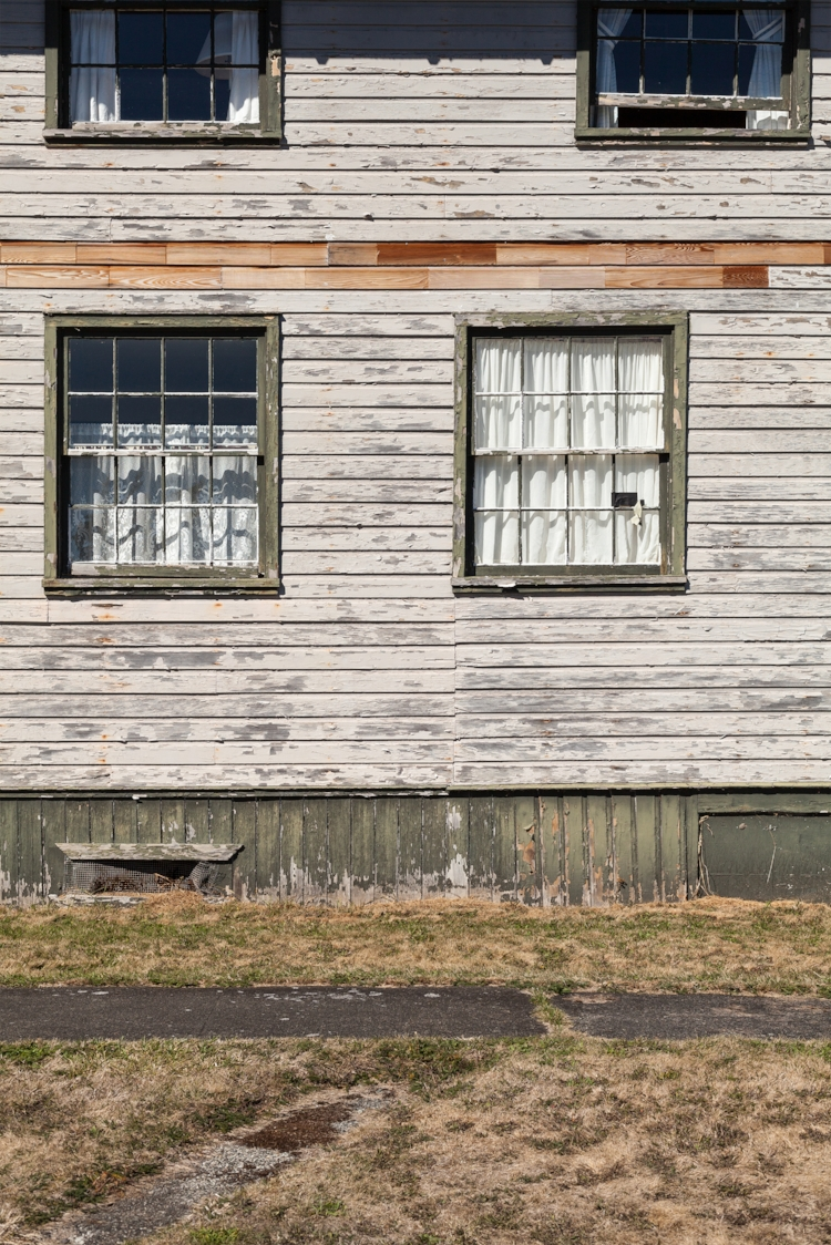 2016 Residence