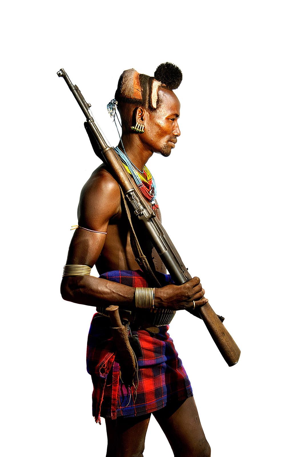 AfricaonWhite5 copy.jpg