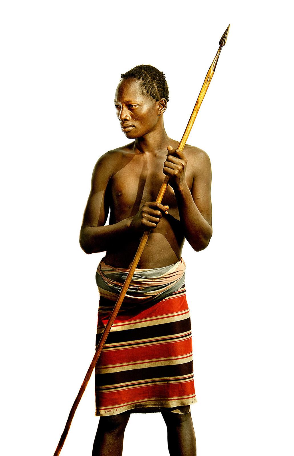 Africaspeer copy.jpg