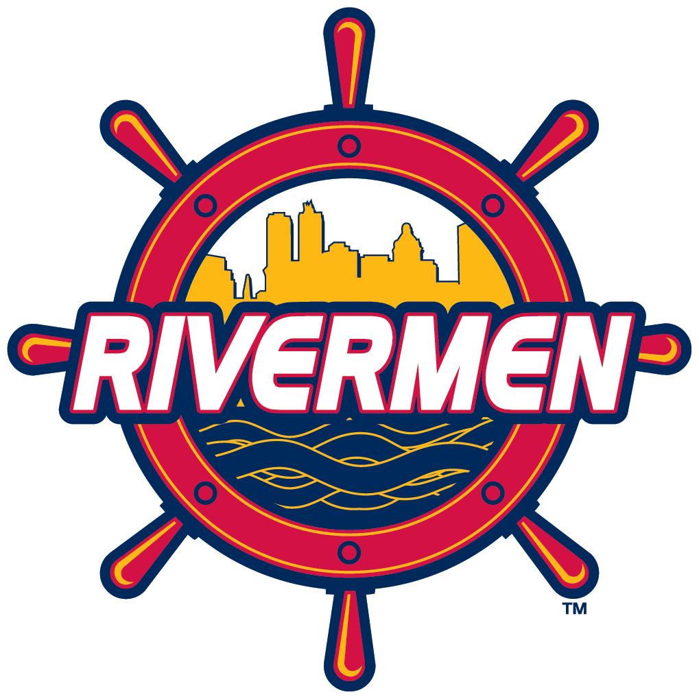 Rivermen-SPHL.png
