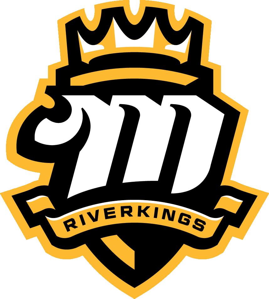 RiverKings-SPHL.png
