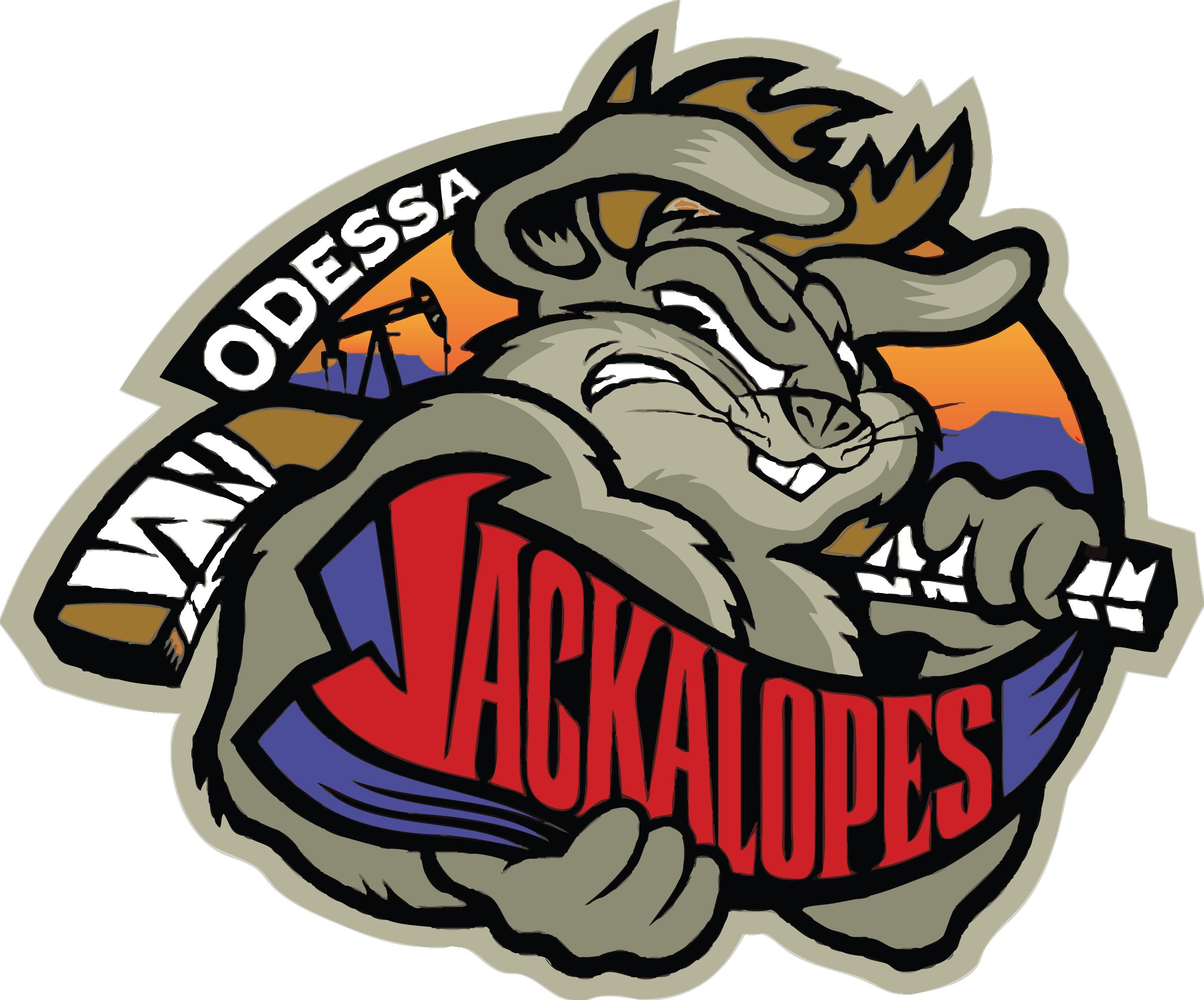 Odess-Jackalopes.png