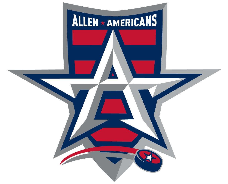 Americans-ECHL.png
