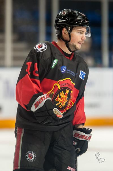 custom hockey jerseys