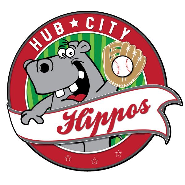 HubCityHippos.png