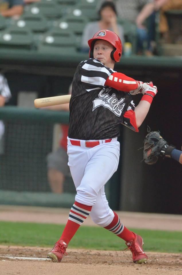 custom baseball uniforms
