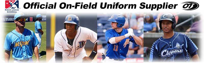 custom baseball jerseys  custom baseball uniforms  custom baseball pants