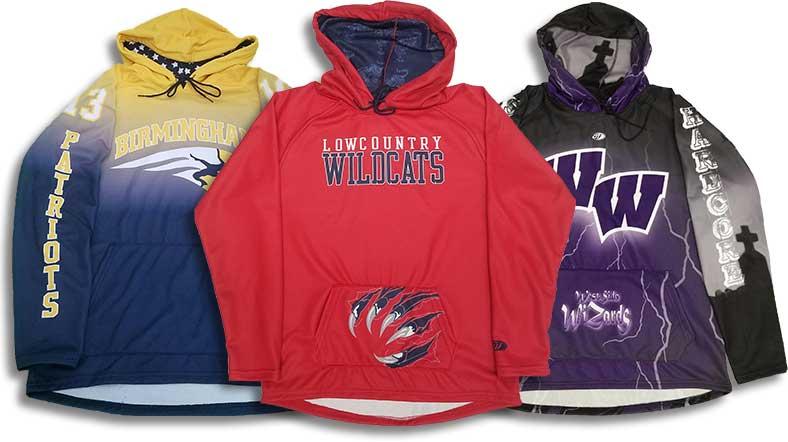 custom basketball hoodies  custom team hoodies  custom basketball uniforms