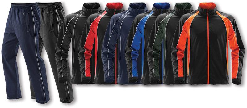 custom hockey uniforms  custom hockey warmups