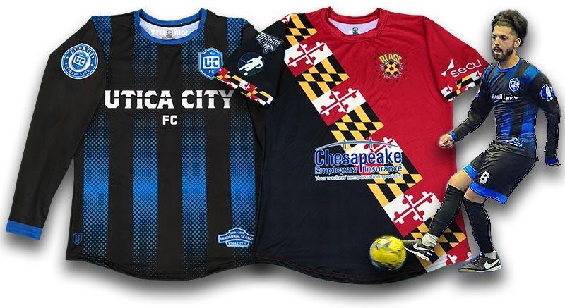 custom soccer uniforms  custom soccer jerseys  custom soccer shorts  custom soccer socks