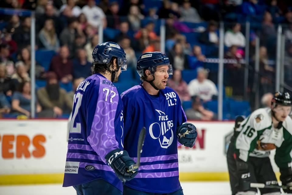 93b277ce3e5 custom hockey jerseys — OT Sports