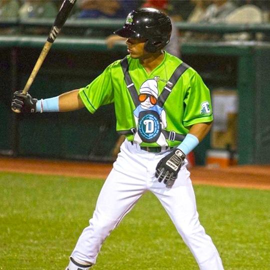pretty nice 205e6 3a283 custom baseball jerseys — OT Sports