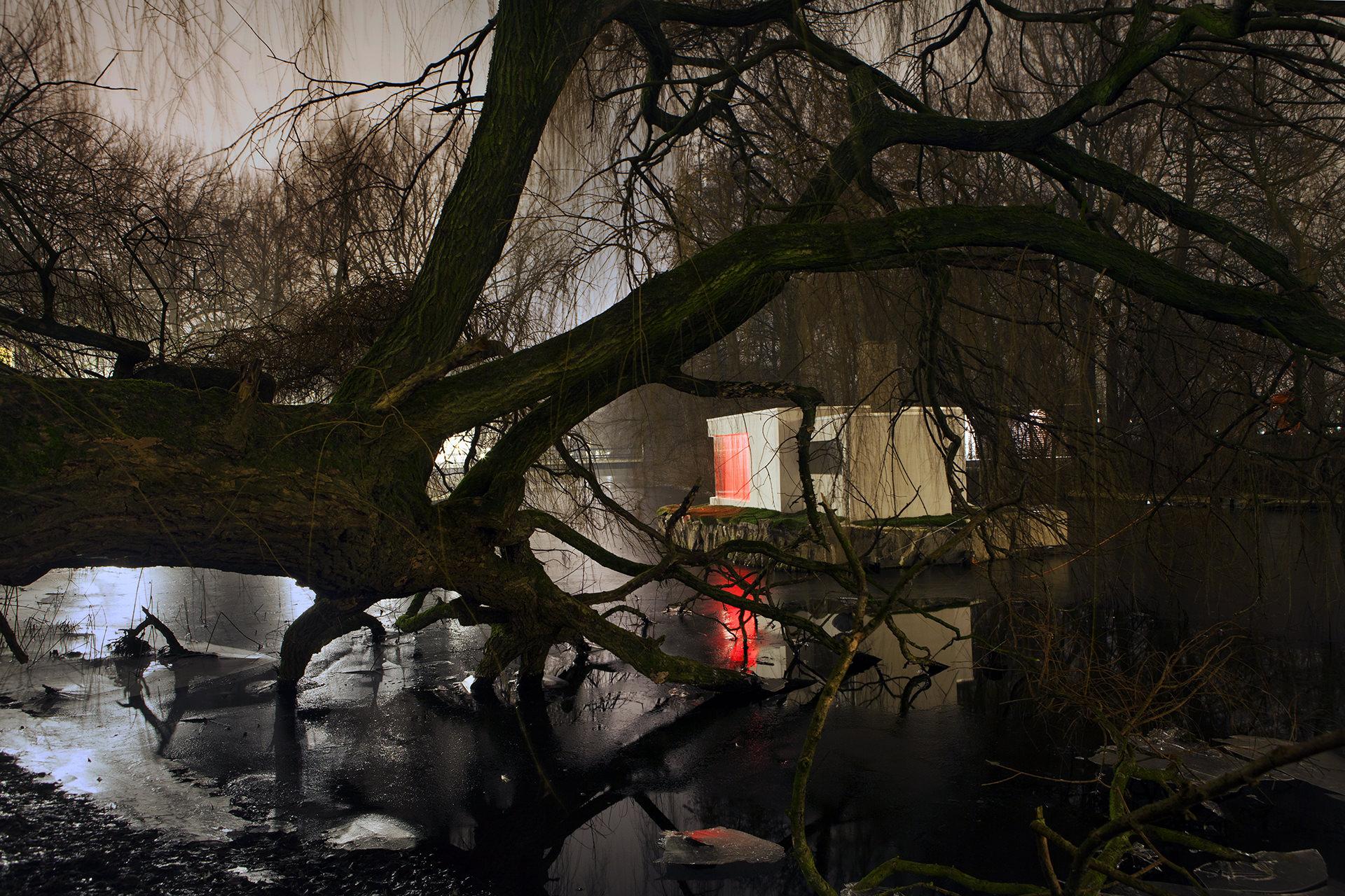 Nacht-Amsterdam-erasmuspark-kunsthuisje-Leonard-van-Munster-amsterdam-winter-ijs.jpg