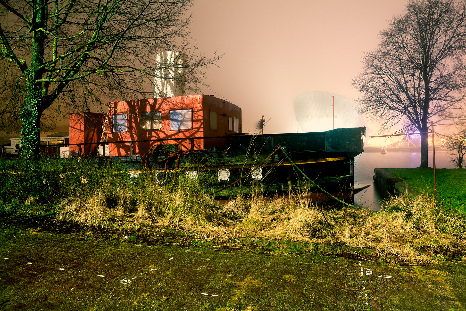 Nacht-boot-haven-amsterdam-fotografie-landschap.jpg