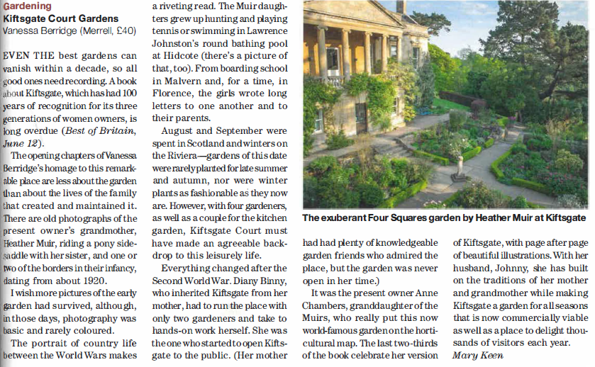 mary keen review country life summer 2019.PNG