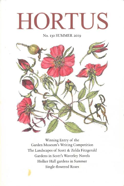 hortus front cover june 2019.JPG