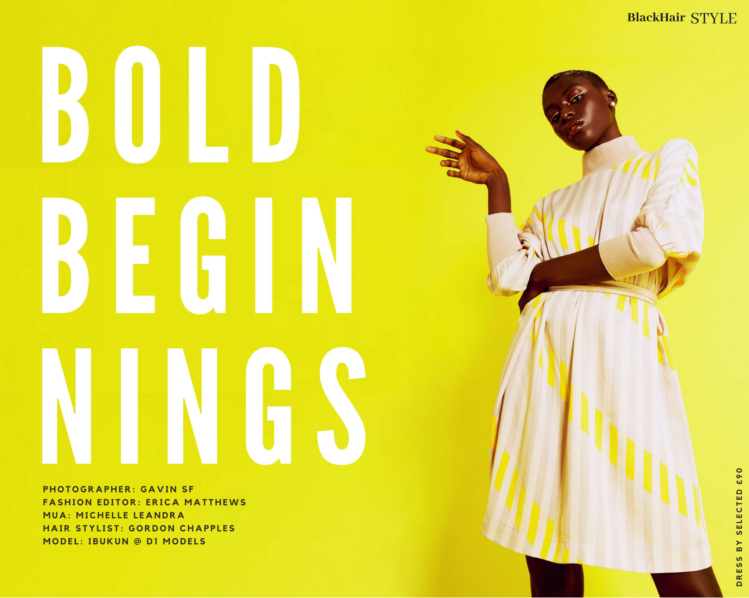 Bold+Beginnings+Fashion+Editorial+1.jpg