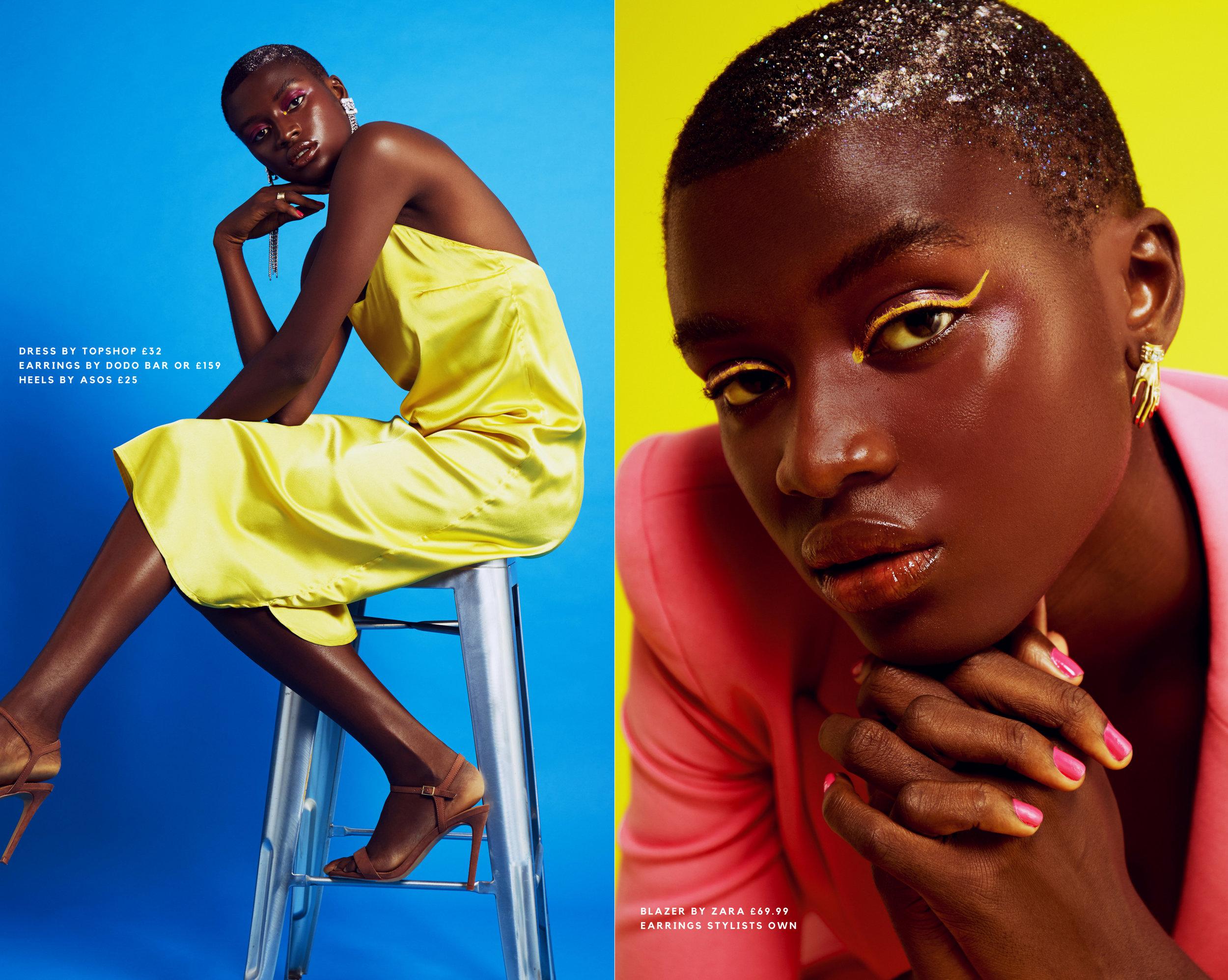 Bold+Beginnings+Fashion+Editorial+2.jpg