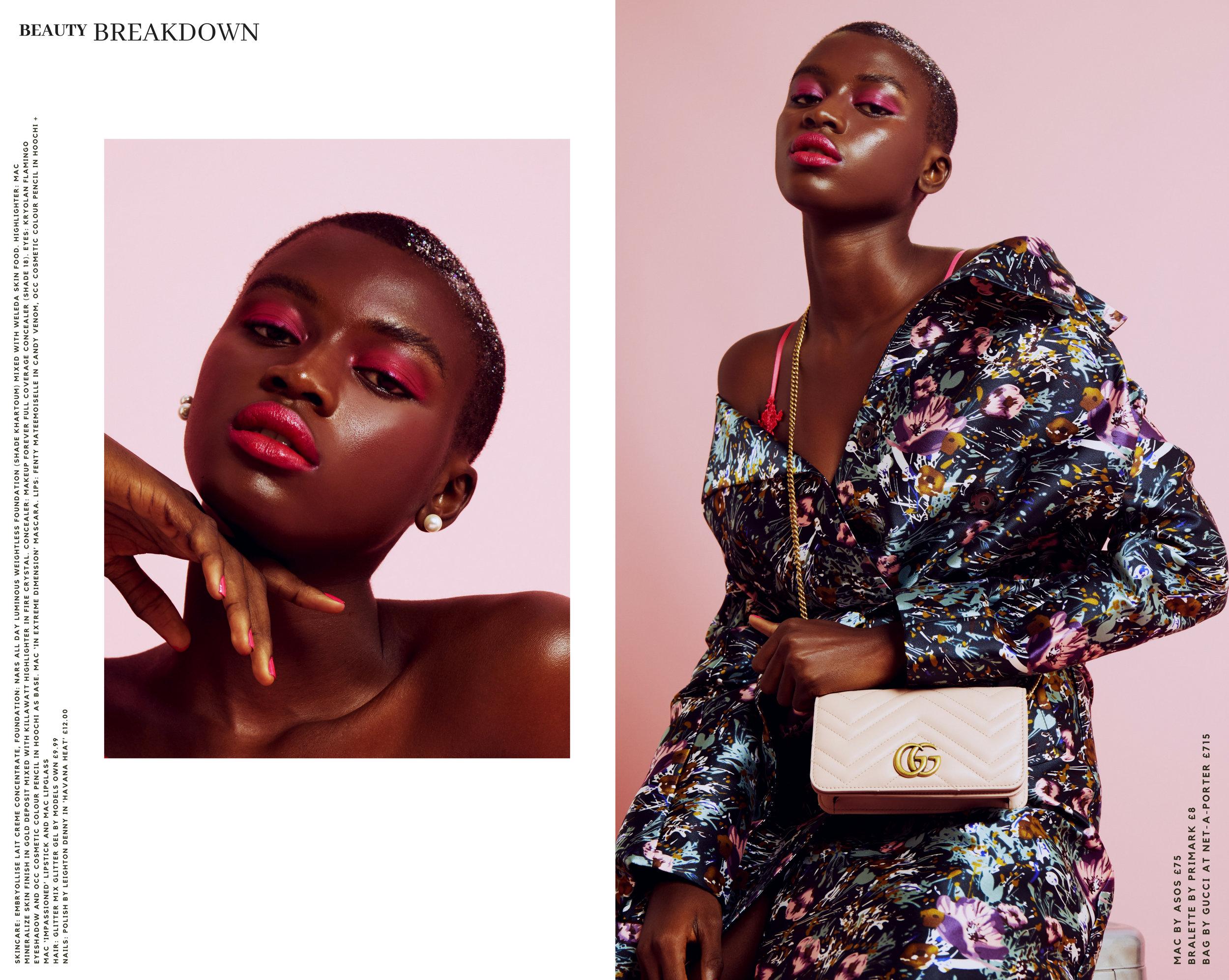 Bold+Beginnings+Fashion+Editorial+3.jpg