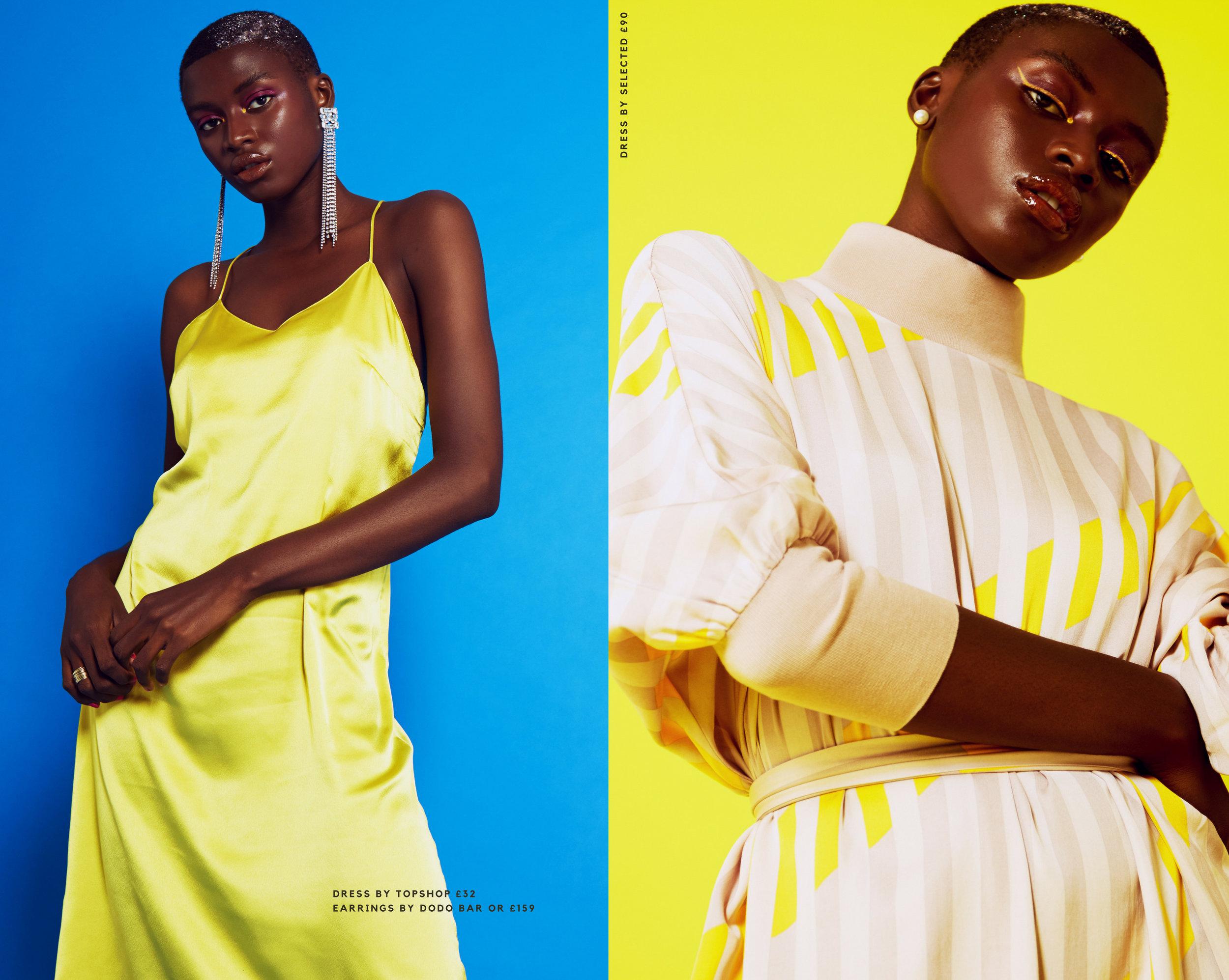 Bold+Beginnings+Fashion+Editorial+4.jpg