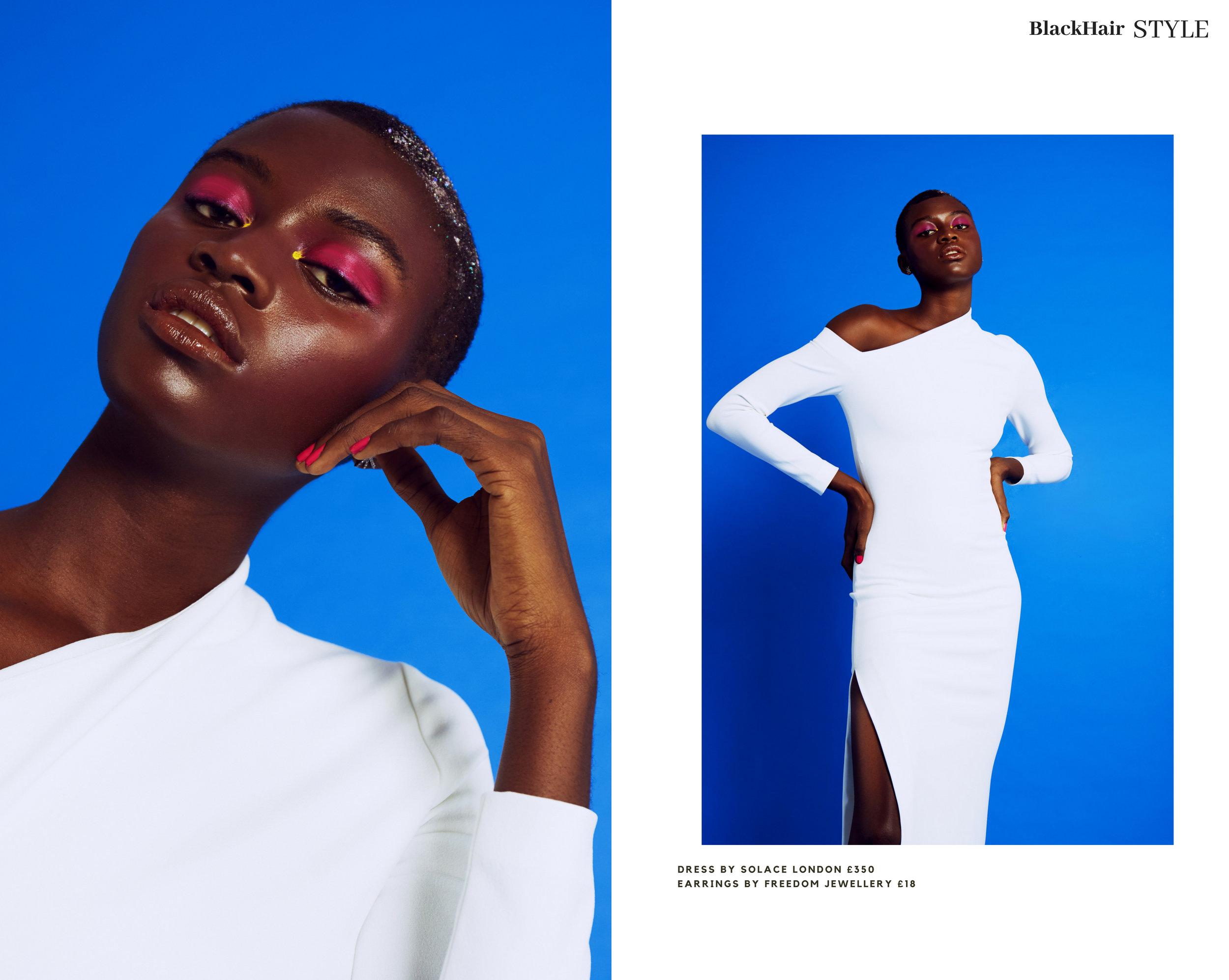 Bold+Beginnings+Fashion+Editorial+5.jpg