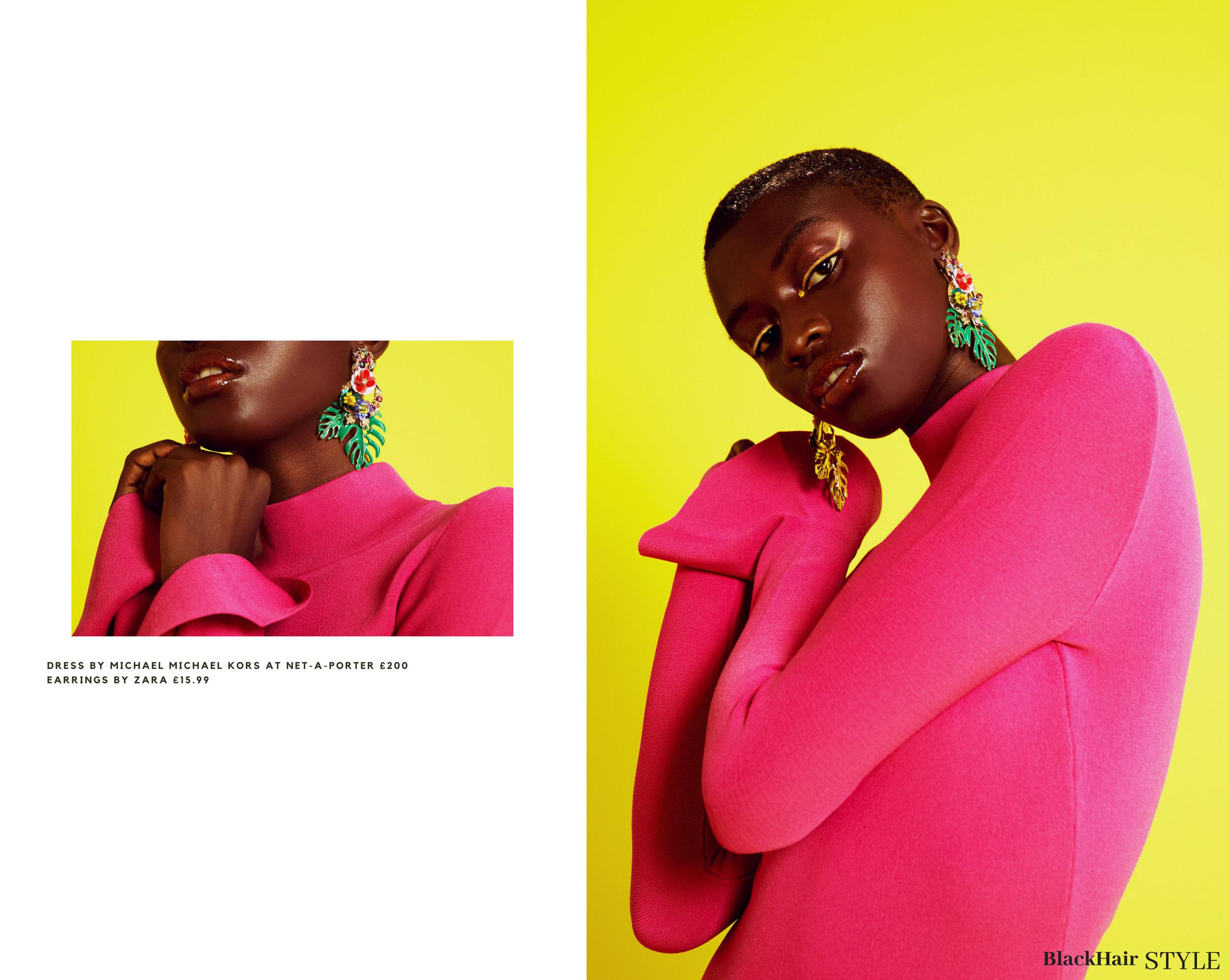 Bold+Beginnings+Fashion+Editorial+6.jpg