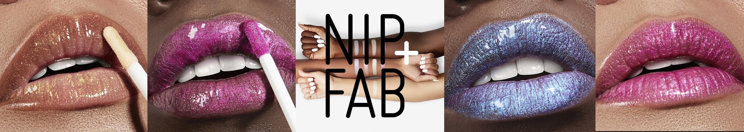 NIP+FAB.jpg