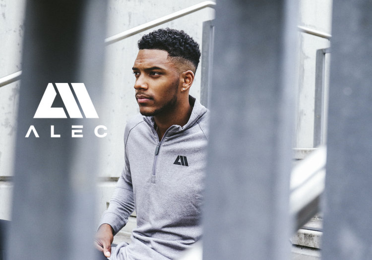 ALEC+APPAREL-THEO+CAMPBELL82X.jpg