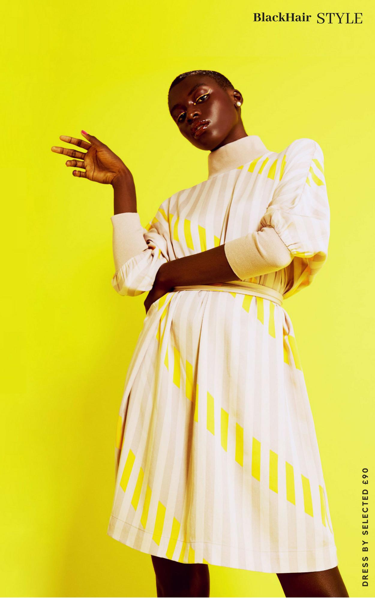 Bold+Beginnings+Fashion+Editorial+1xxx.jpg