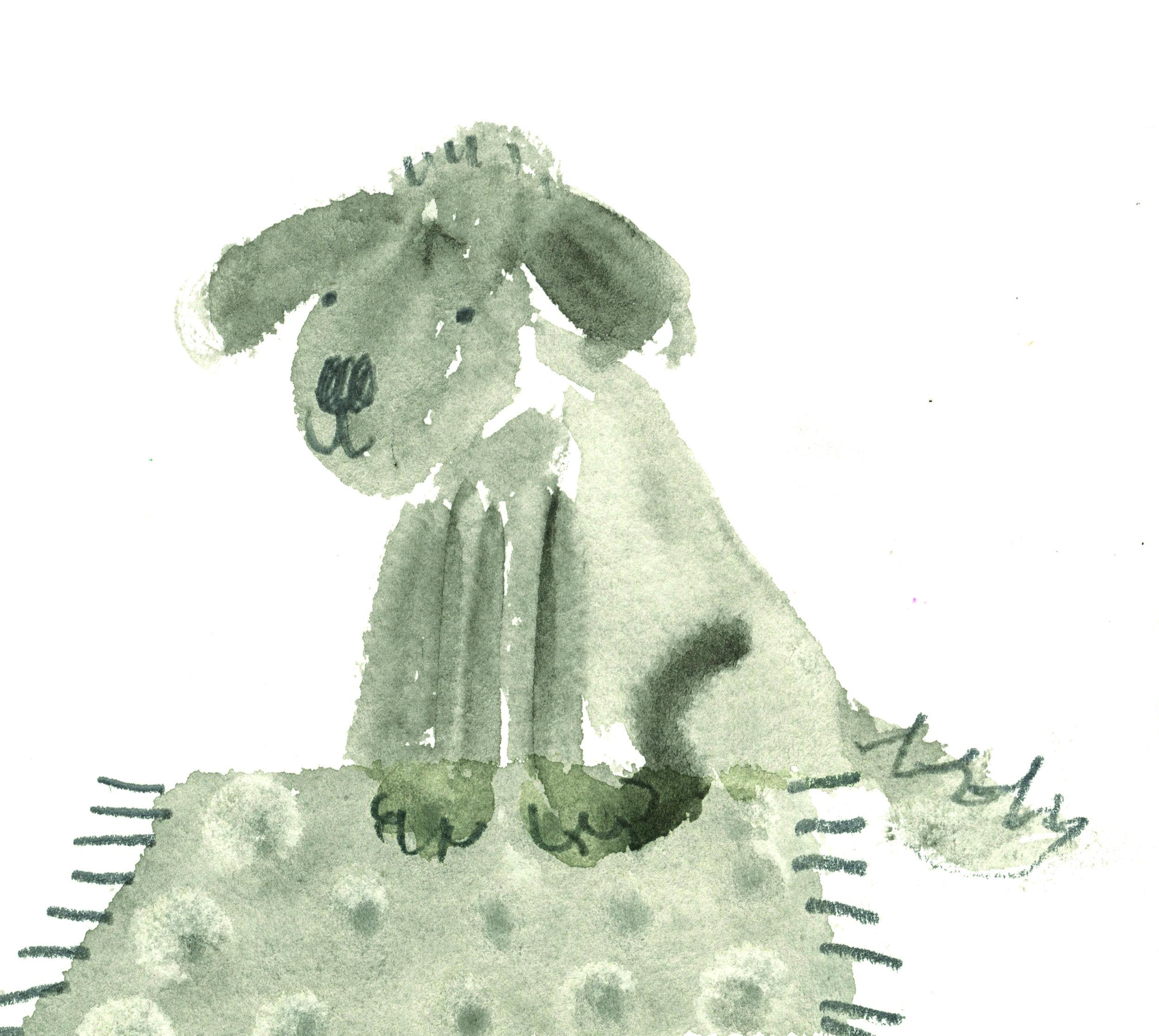 Dog on rug.jpg