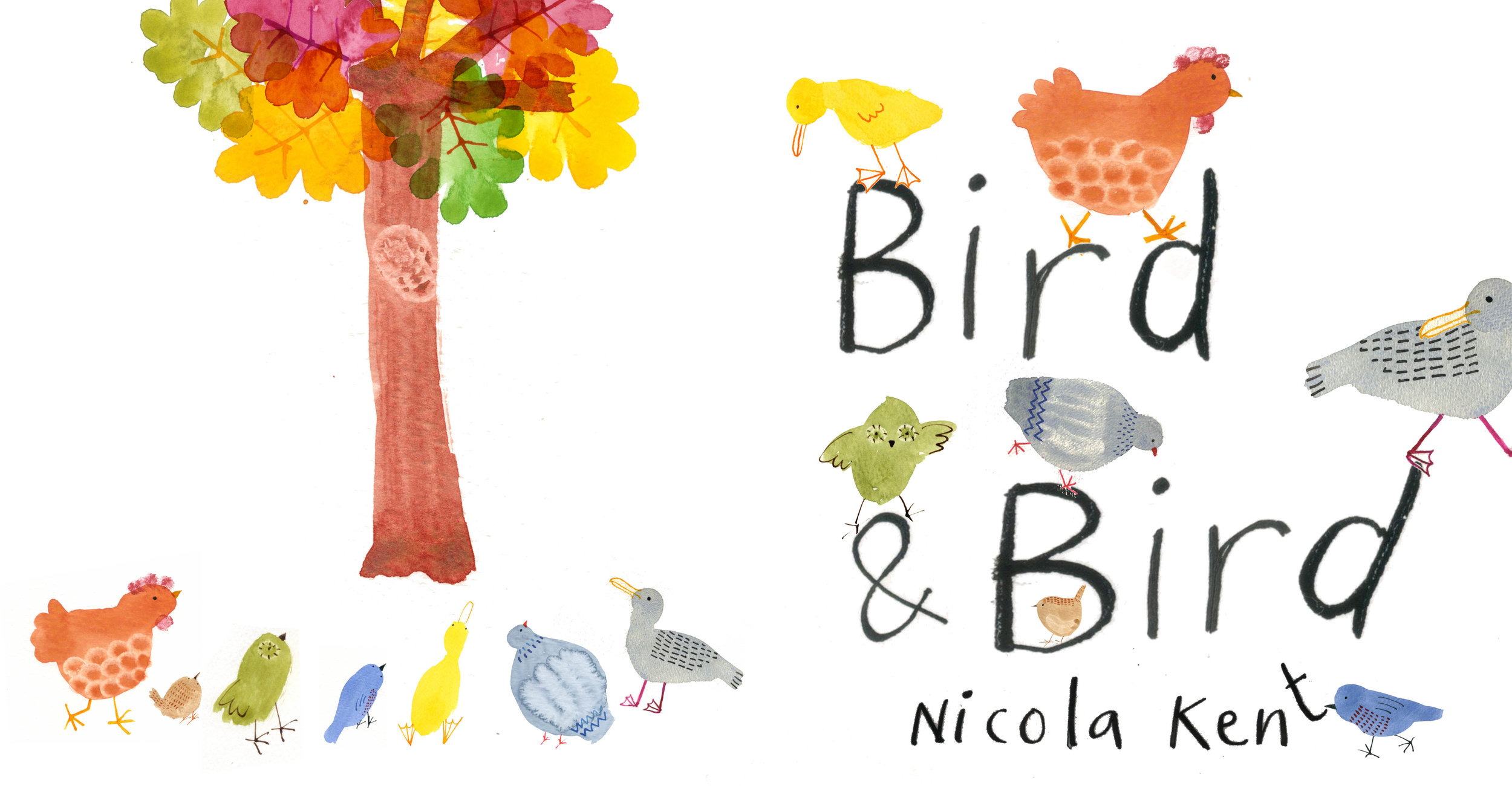 Bird and Bird cover for show.jpg