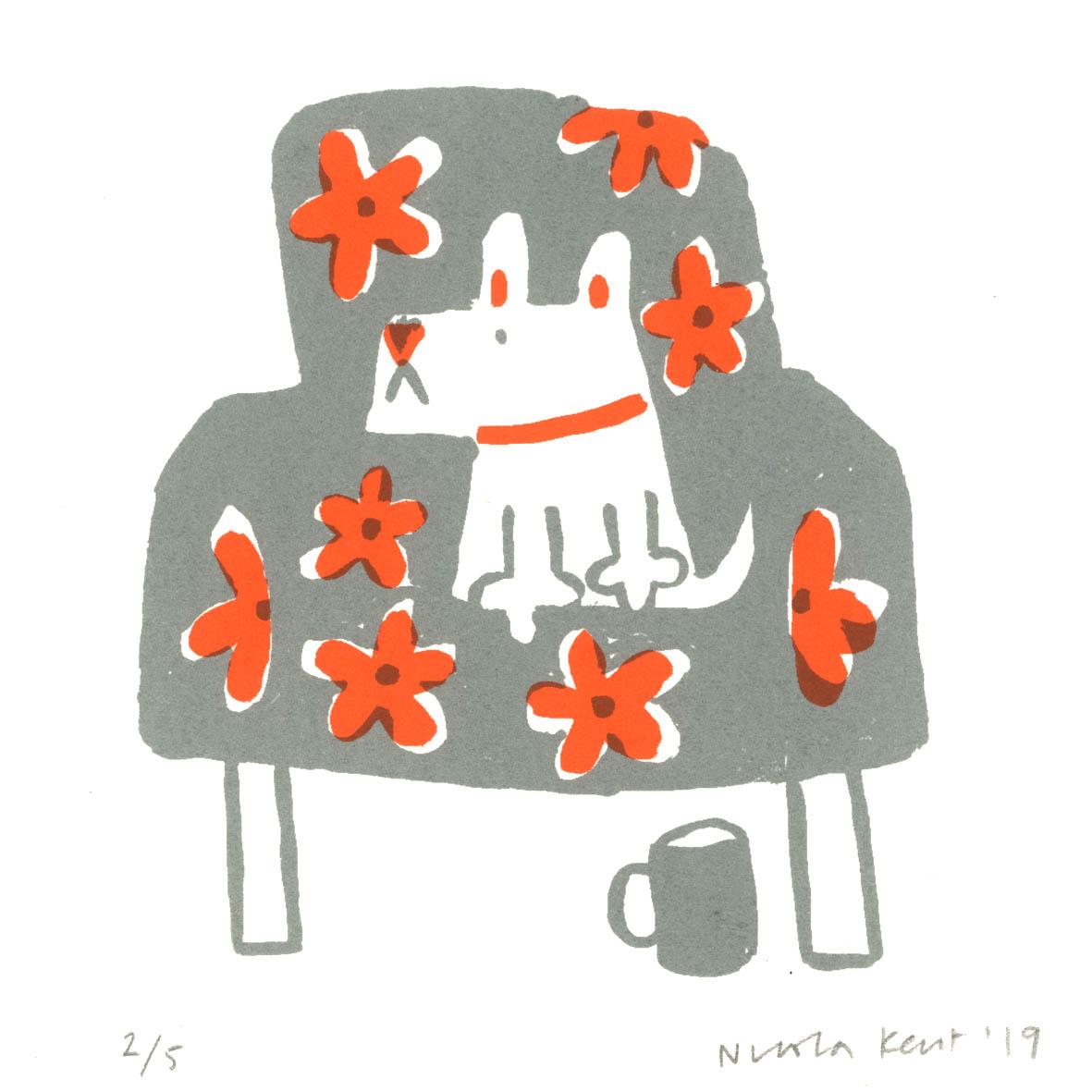 Dog on Chair.jpg