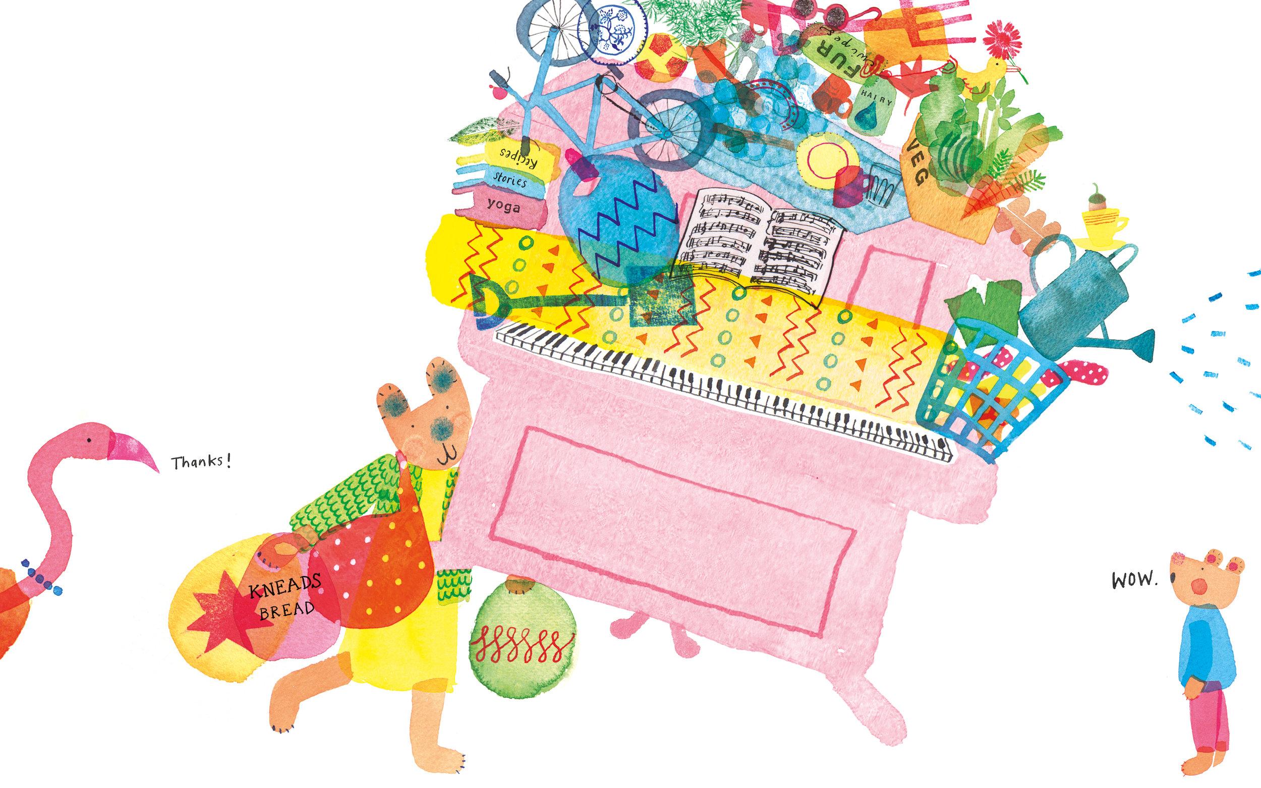 TSM Piano spread.jpg