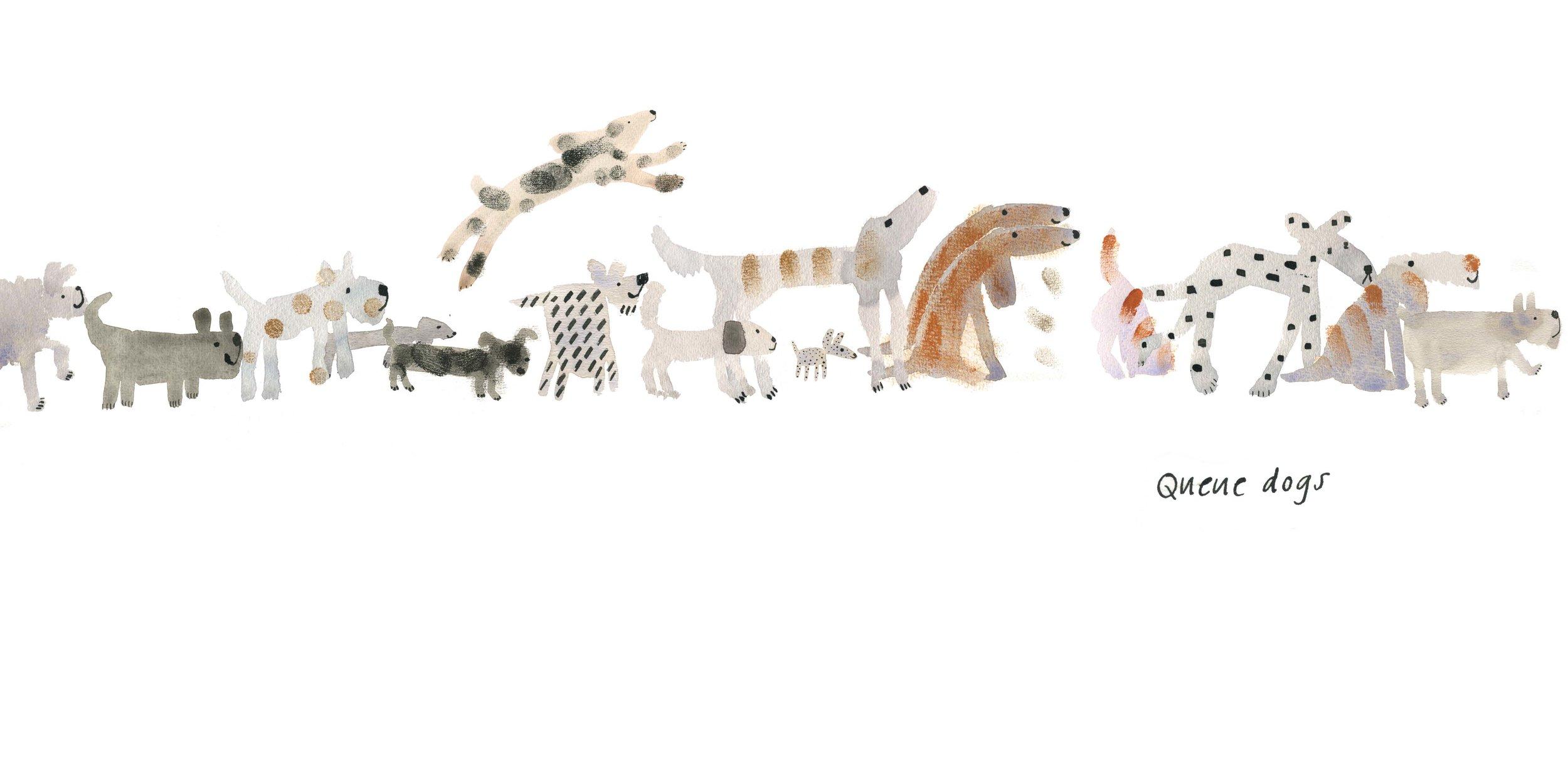 012 dogs spread 9.jpg