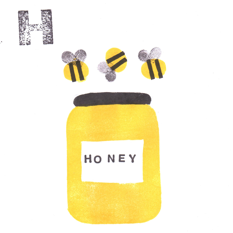 h is for honey.jpg