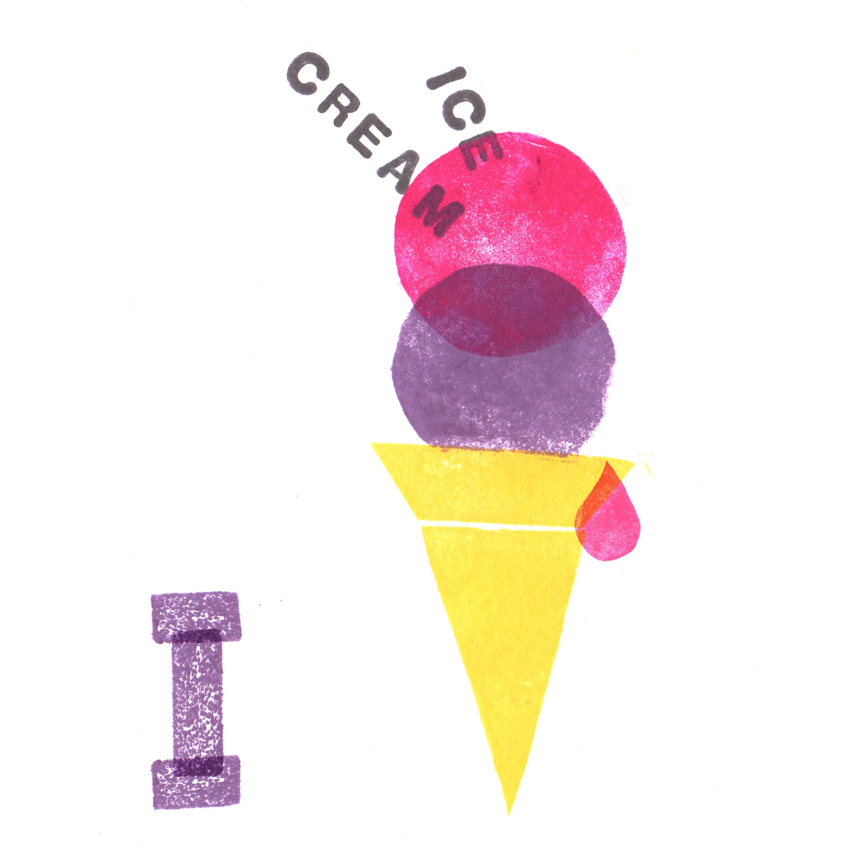 I is for Ice Cream.jpg