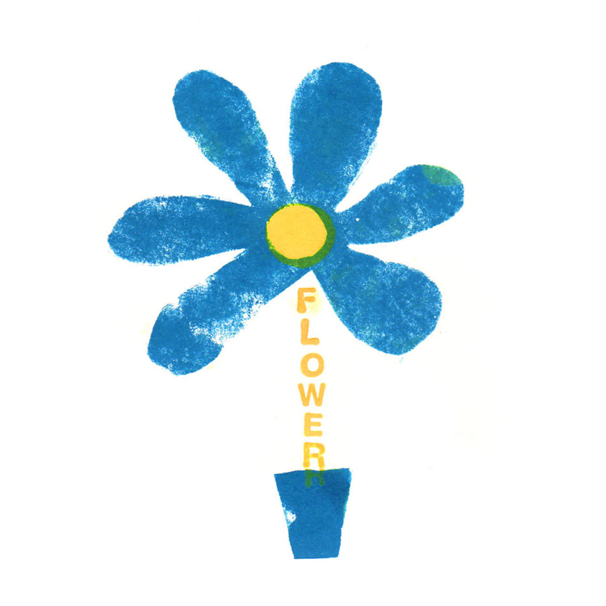 flower for colour collective.jpg