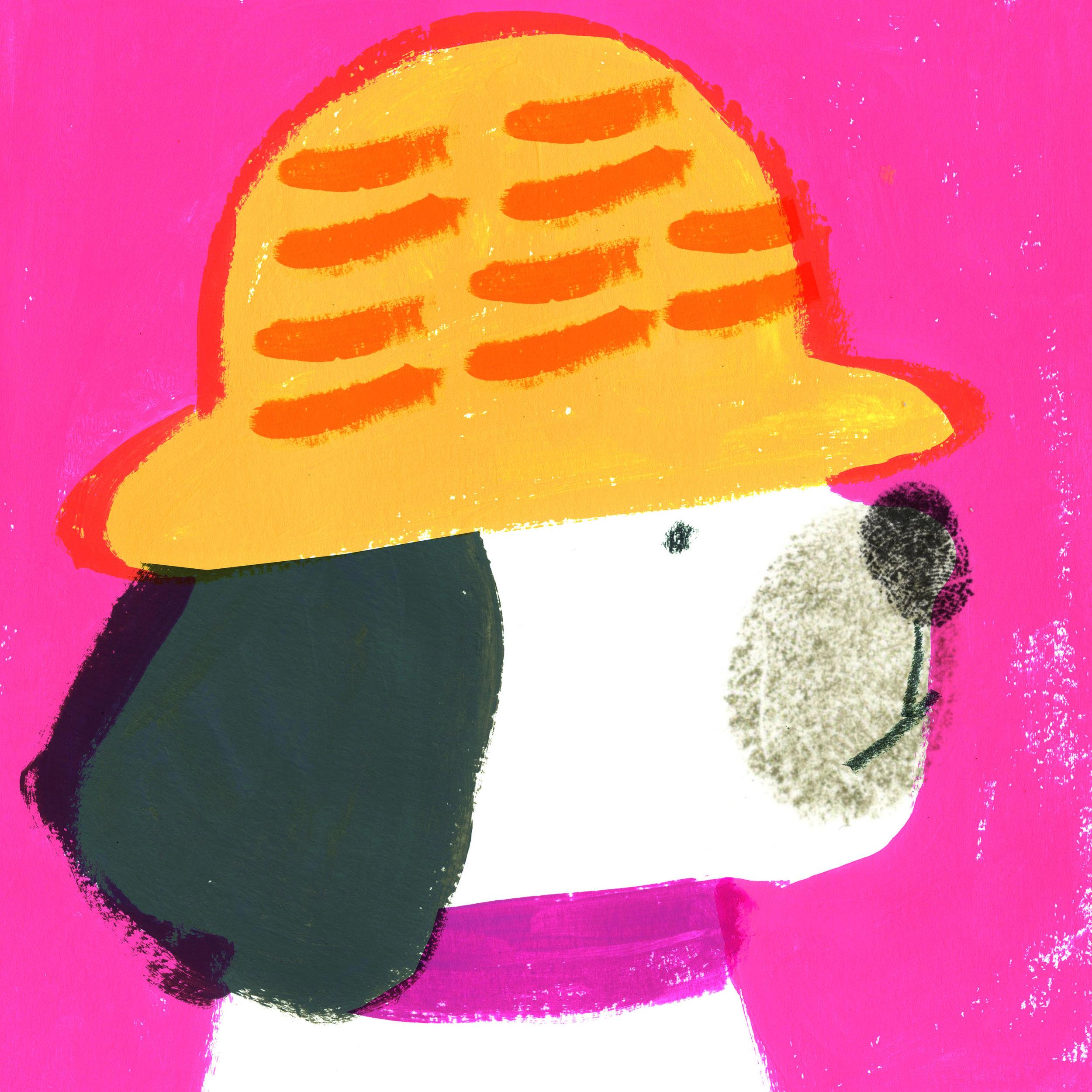 Grumpy Hat 2.jpg