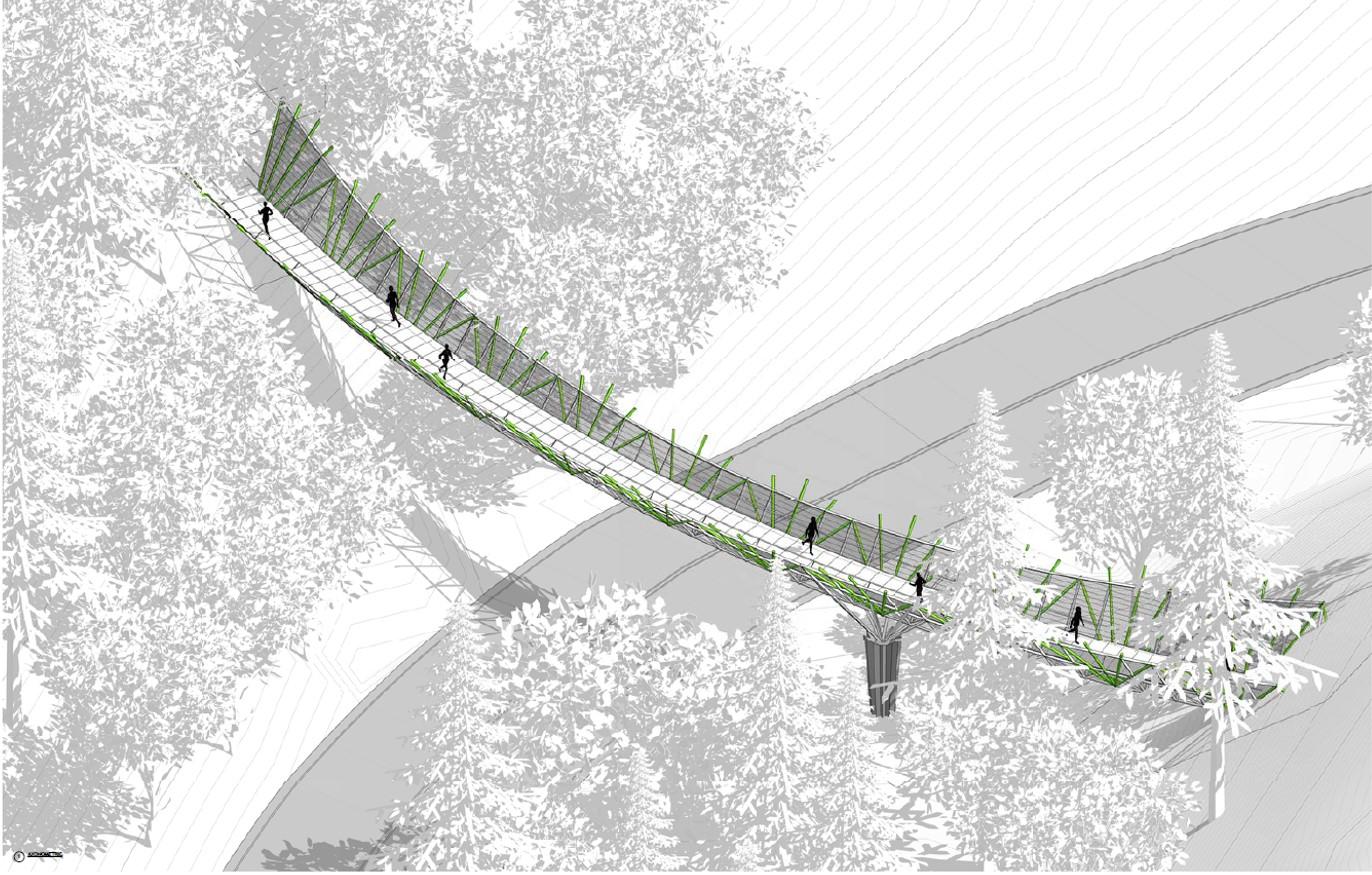 Wildwood Bridge Axonometric.jpg