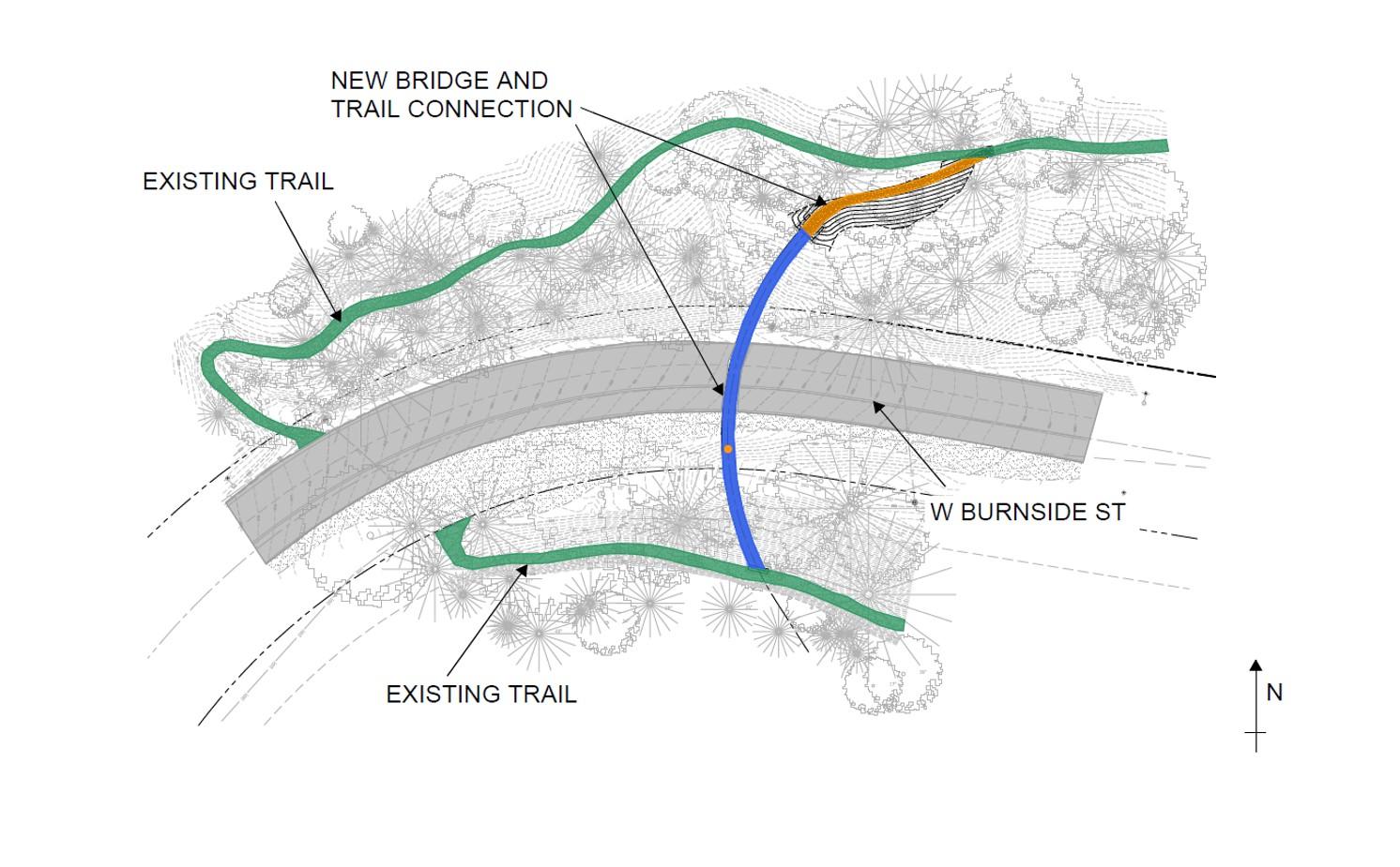 Wildwood Bridge Structural Plan.jpg