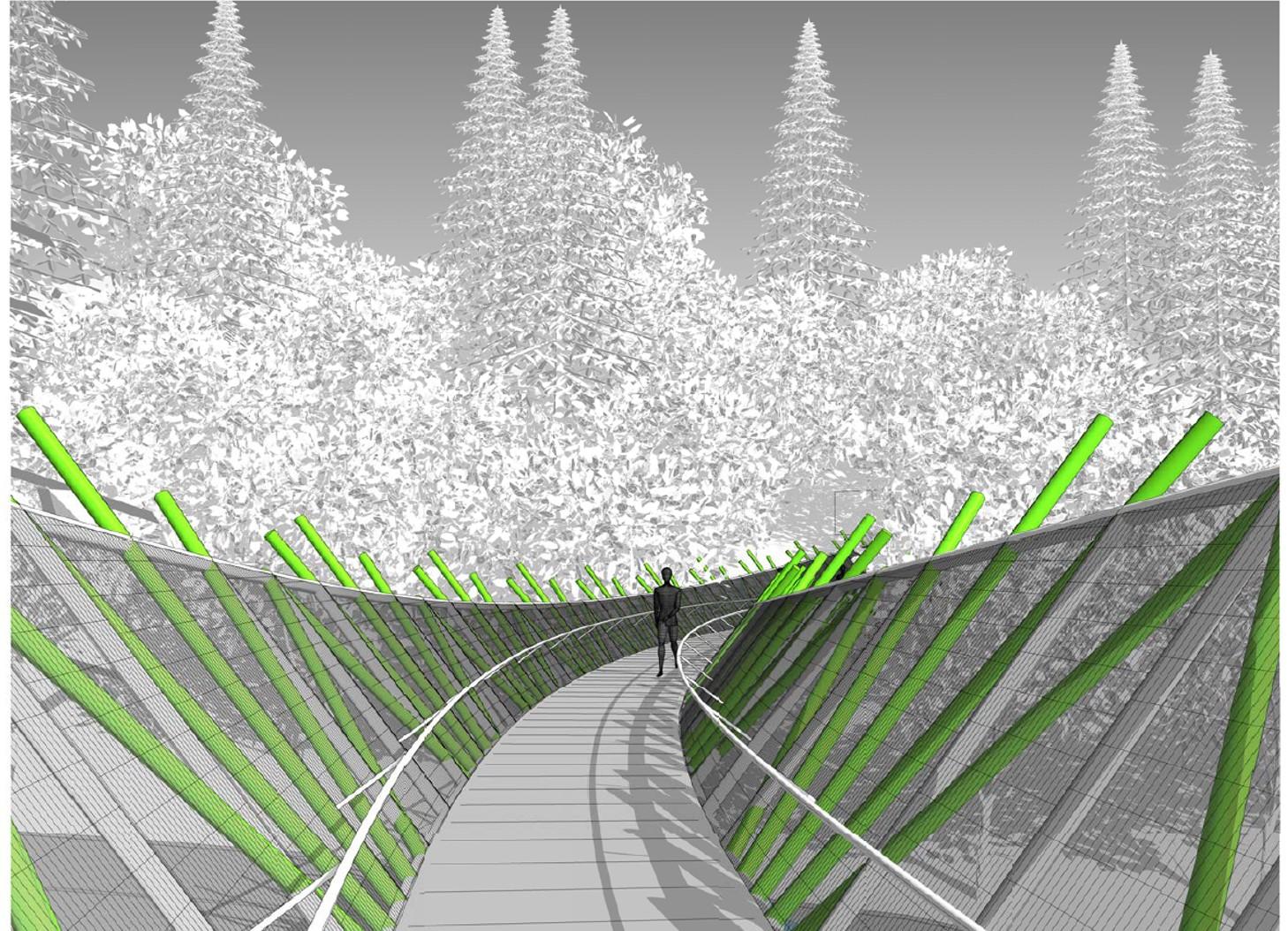 Wildwood Bridge Perspective.jpg