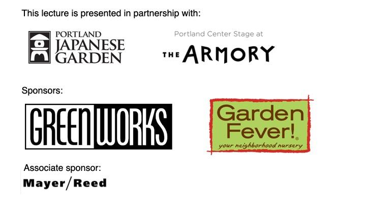 sclar sponsors.jpg