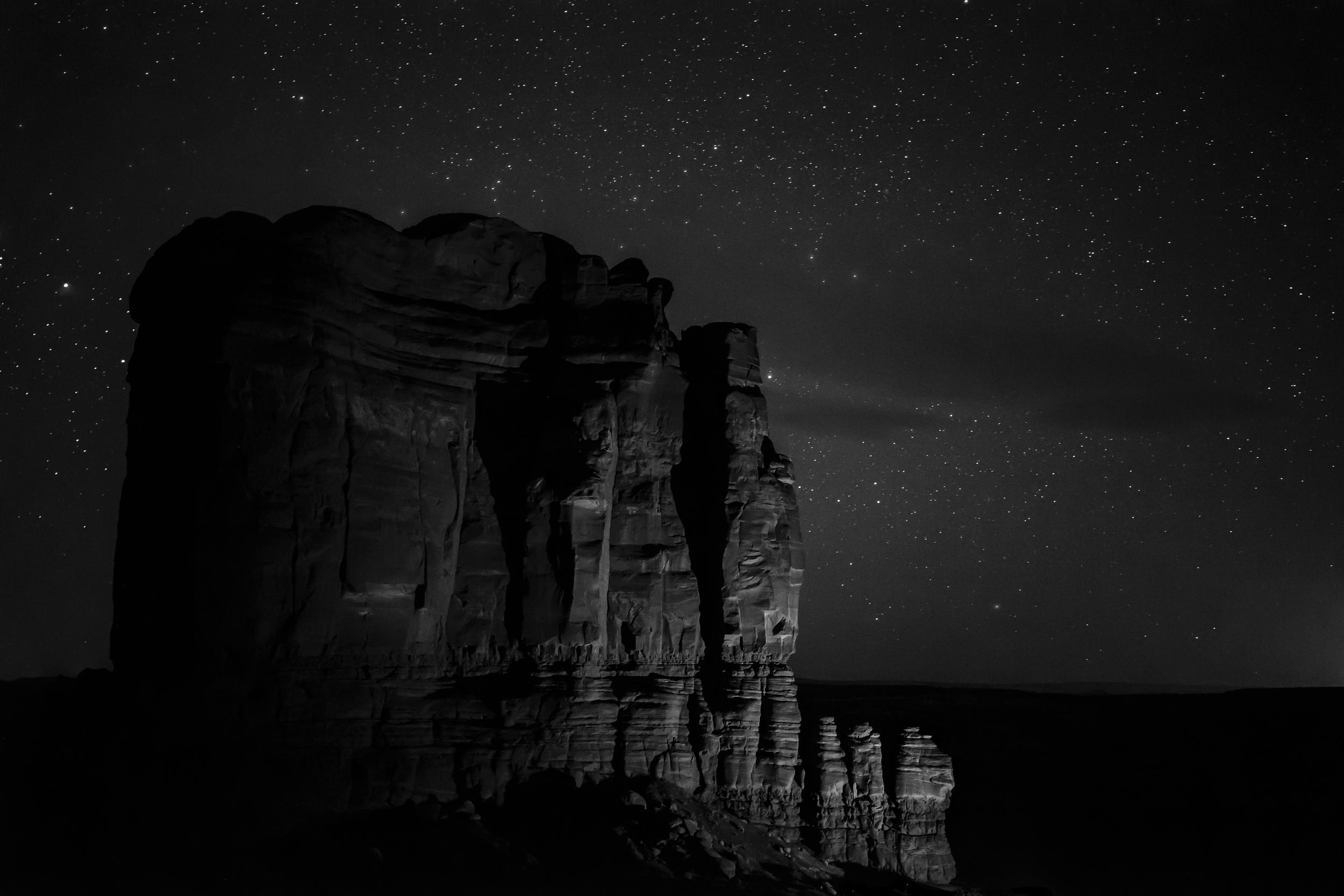 Tombstone@Night.jpg