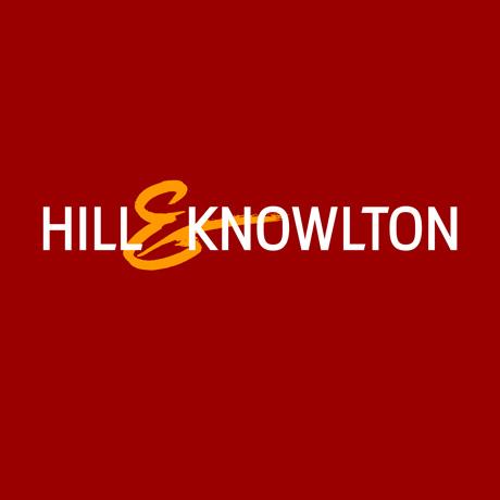 hill_knowlton_logo.jpg