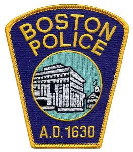 Boston_Police_patch.jpg