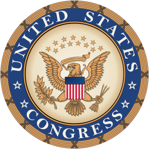 Congressional_Seal.png