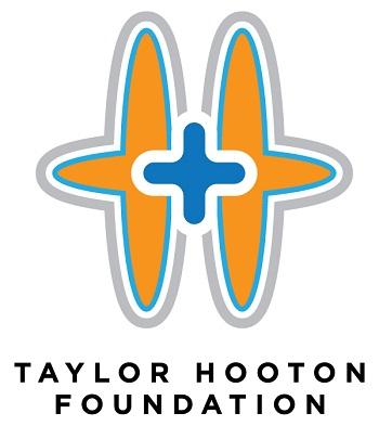 taylor-hooton-foundation-1.jpg