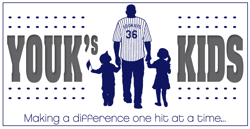Youks-Kids-Logo.png